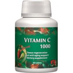 Witamina C Vitamin C 1000