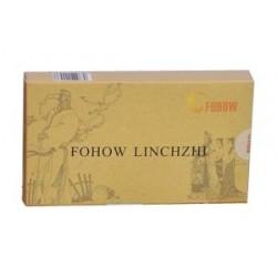 Fohow Linchzhi