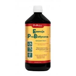 ProBio Emy Esencja ProBiotyczna 1 litr