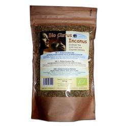 Czystek Herbata Bio 150g