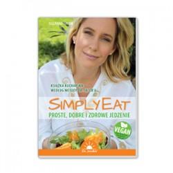 Simply Eat proste, dobre i zdrowe jedzenie