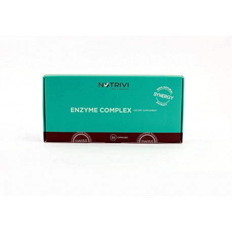 Enzyme Complex 30