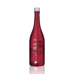 Nutrivi Peptide Holistic Drink 750 ml
