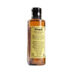 Khadi Olejek stymulujący wzrost włosów