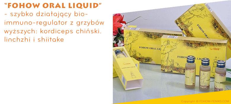 Cordyceps Kordyceps Fohow oral luquid kordiceps eliksir feniks