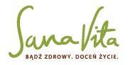 Naturalne Suplementy Diety - SANAVITA sklep internetowy