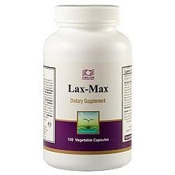 Lax-Max