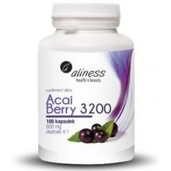Acai Berry 3200