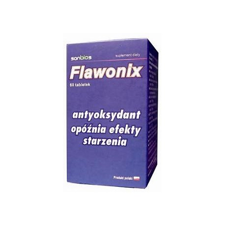 Flawonix