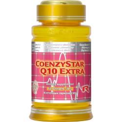 Coenzystar Q10 EXTRA+