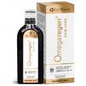 Omegaregen Skin Care 250ml