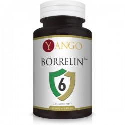 Borrelin 6™