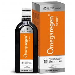 Omegaregen® Sport 250ml