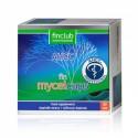 fin Mycelcaps Ekstrakt AHCC ®