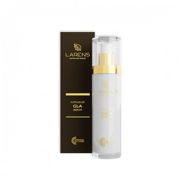 Krem do twarzy Larens GLA Face Cream 50ml