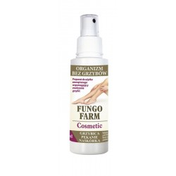 Fungo Farm Cosmetic 100 ml