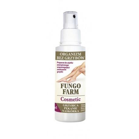 Fungo Farm Cosmetic 100 ml