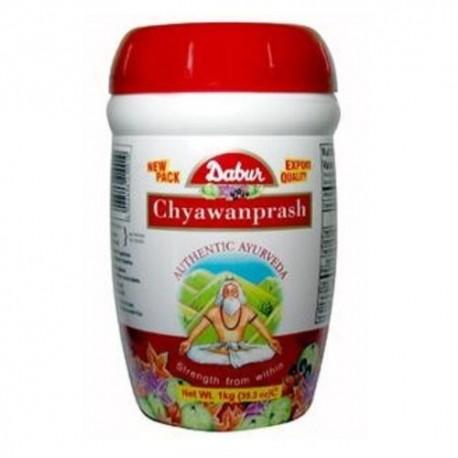Chyawanprash 1kg