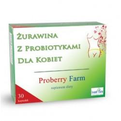 Proberry Farm