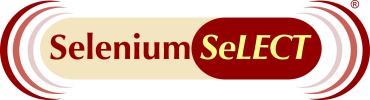 Selenium Select organiczna forma selenu